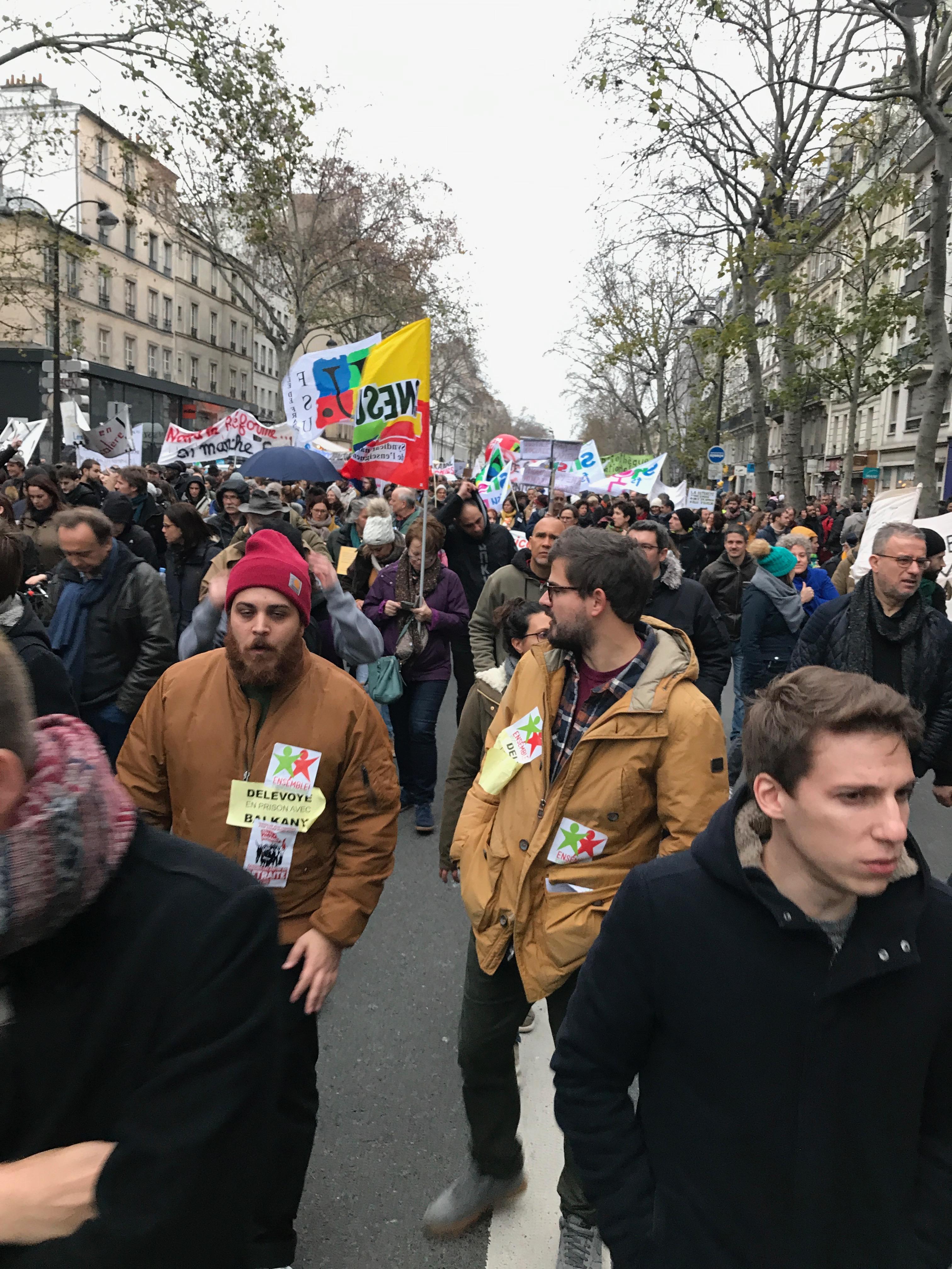 retraites-manif-paris-peuple