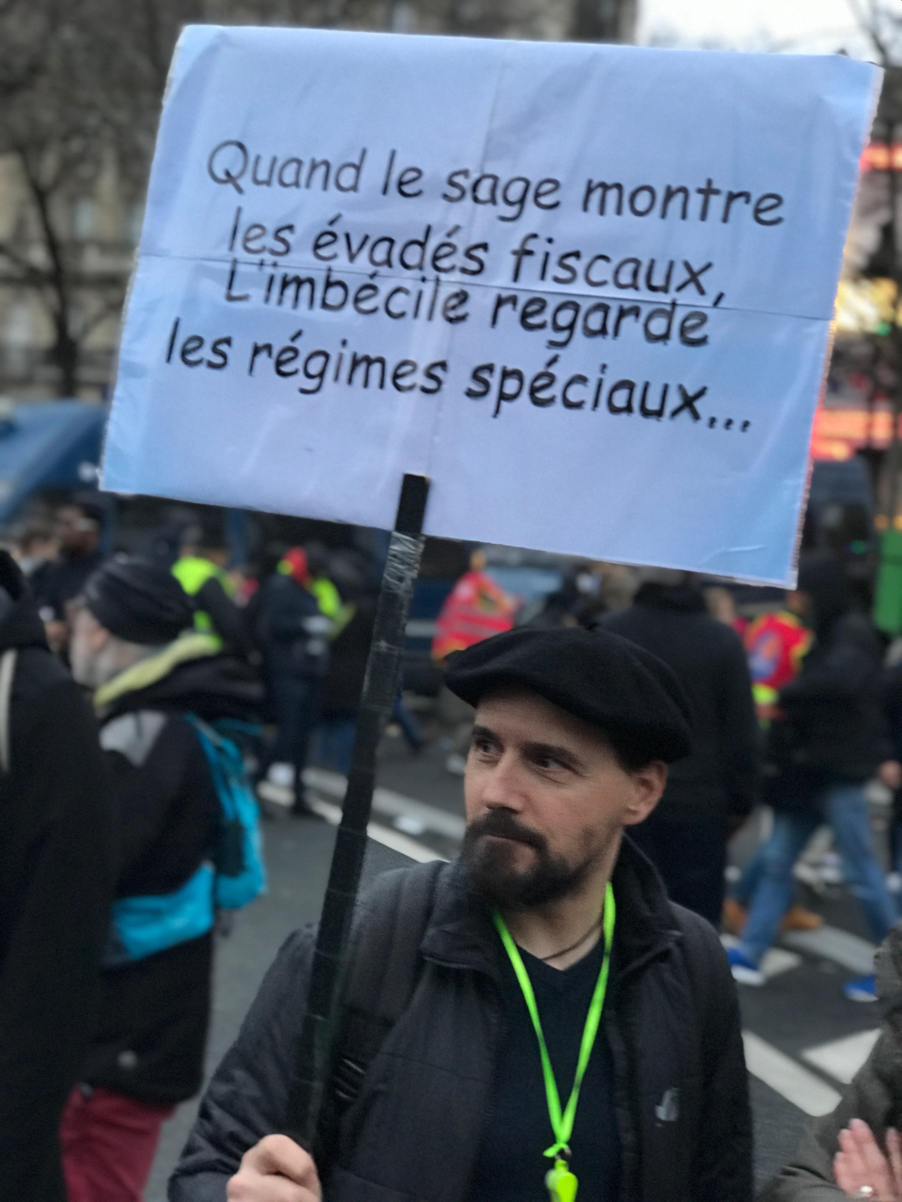 colère-sociale-grèves-manifs-capitalisme-écoologie