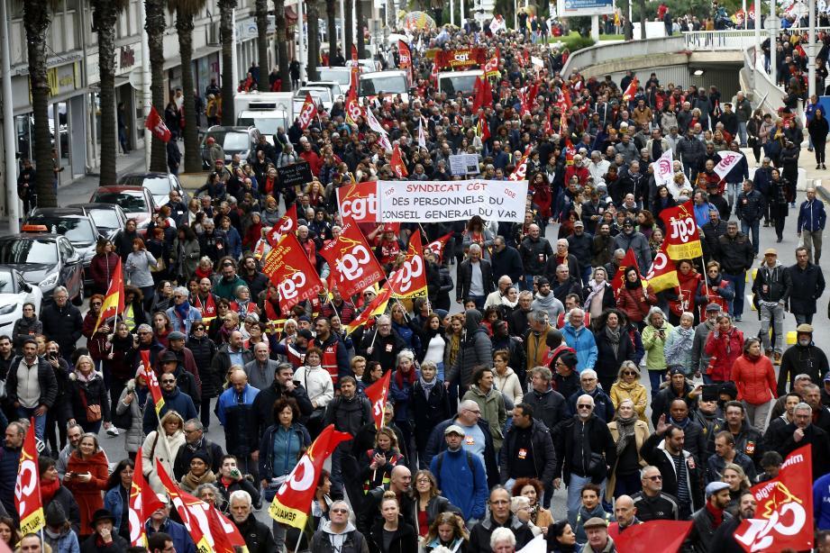 retraite-syndicats-manif