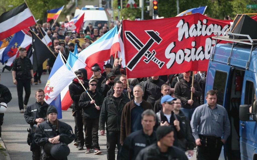 folie-extrémistes-attentats-néonazis-violence