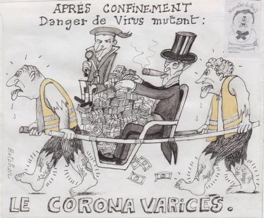 covid19-patronat-coronavirus-economie