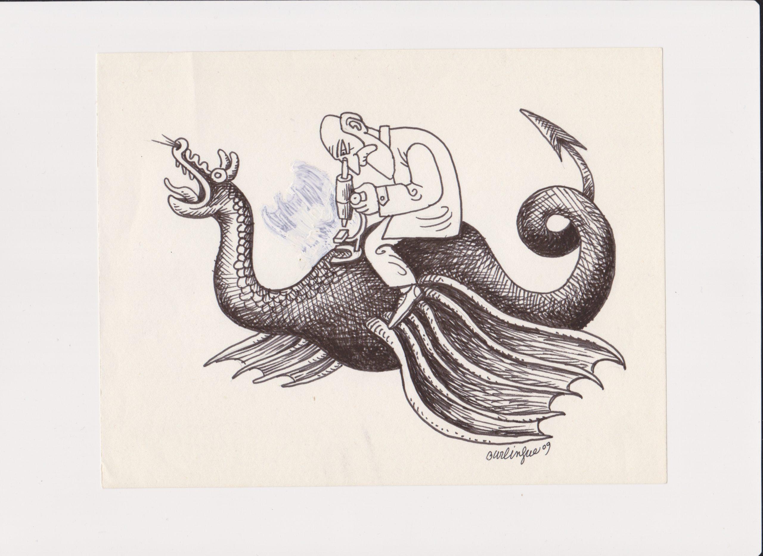 covid19-poésie-dessin