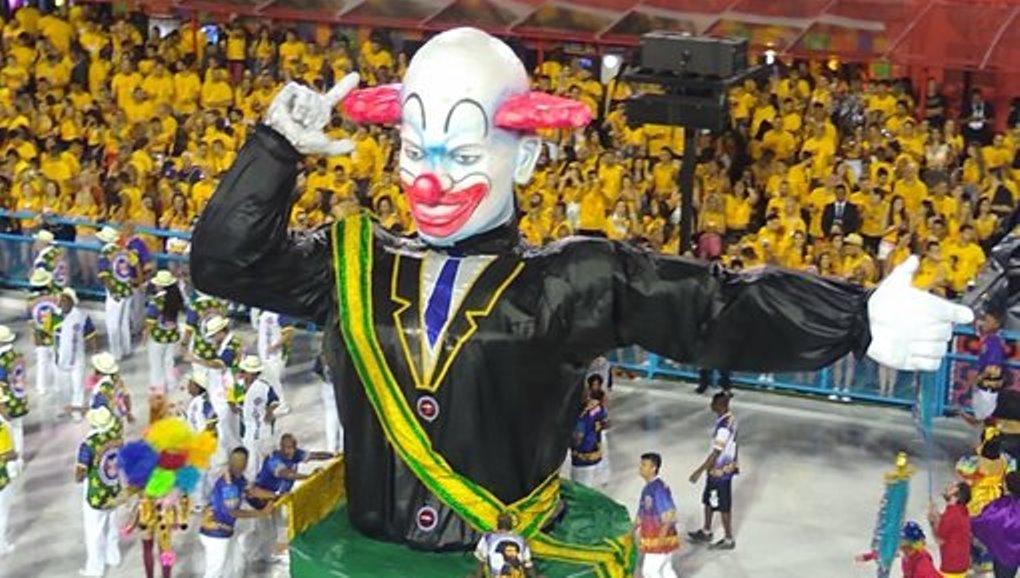 civid_19-bolsonaro-brésil-guyane-france