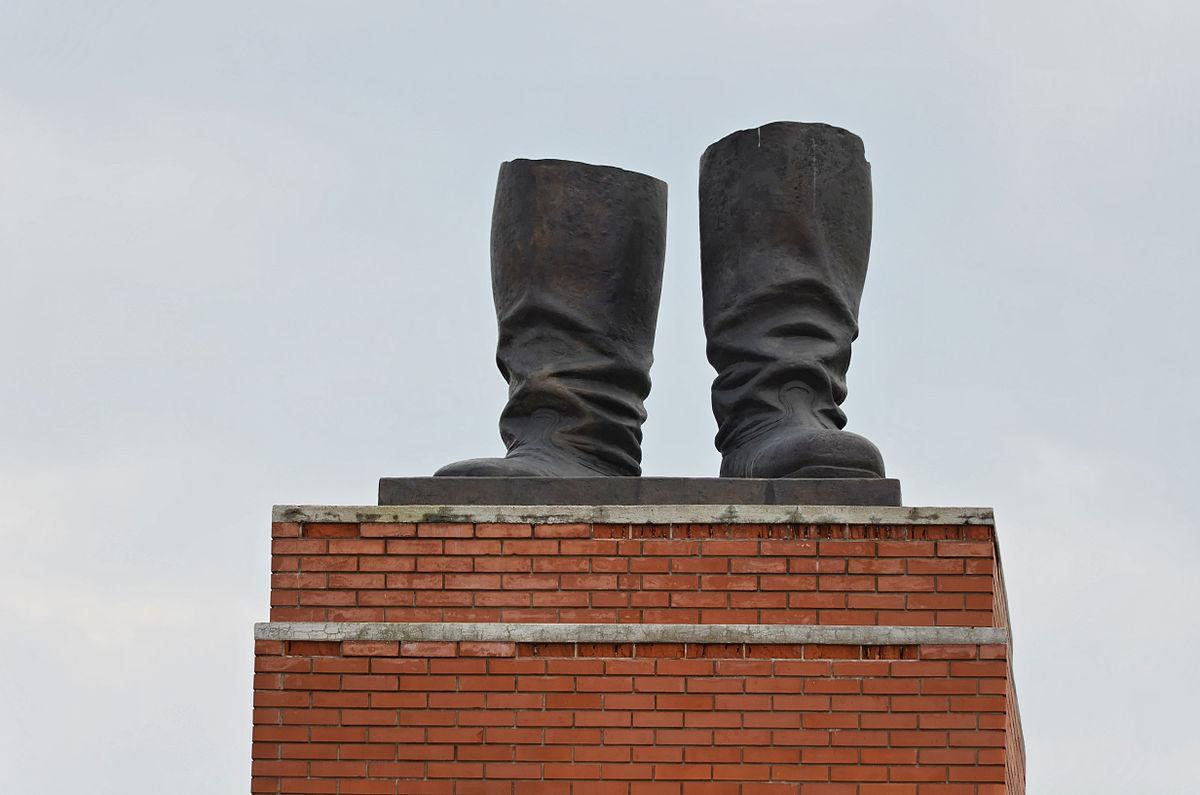statues-racisme-esclavage-colonialisme