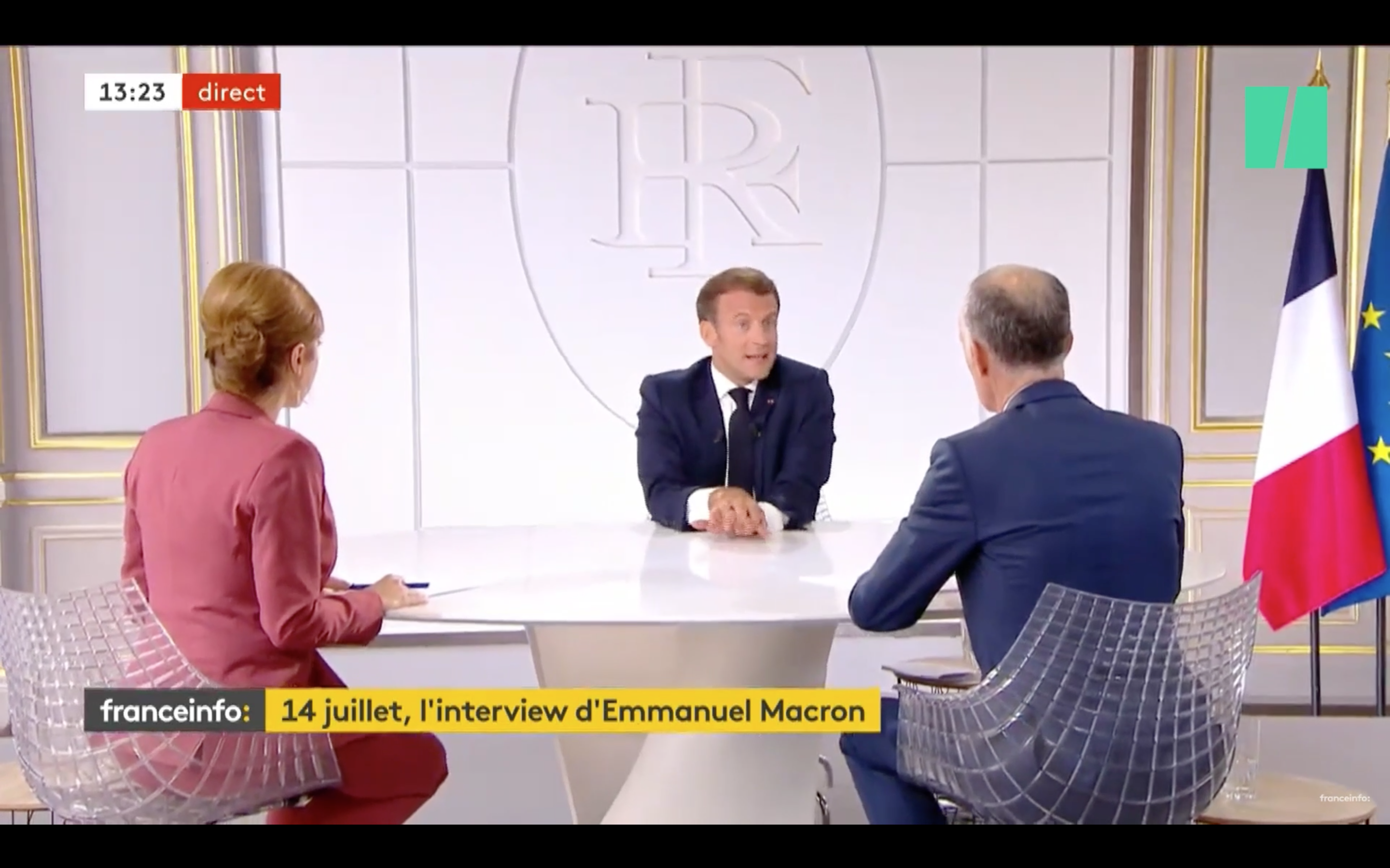 macron-14-juillet-interview