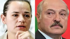 été-2020-covid-19-bielorussie