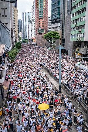 été-2020-covid-19-HongKong