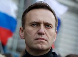 été-2020-covid-19-navalny