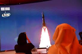 été-2020-covid-19-espace-arabie