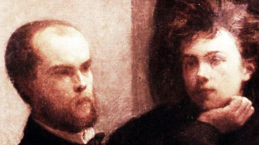 rimbaud-verlaine-pantheon-poesie