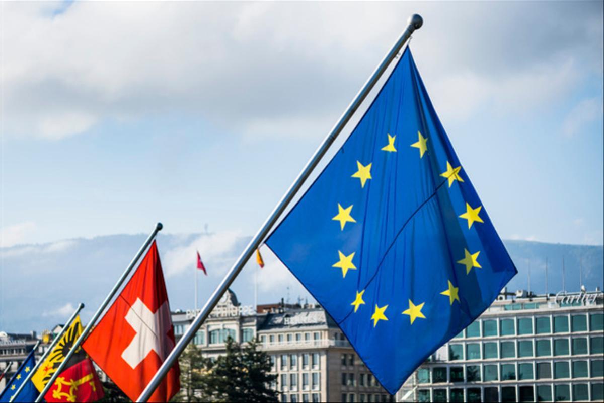 europe-suisse-votations