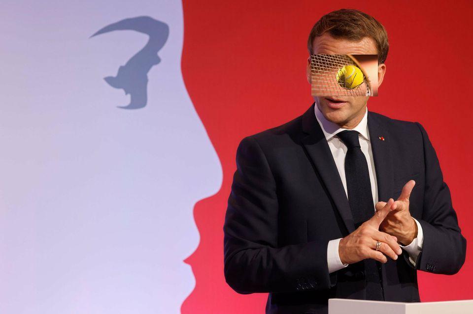 islamisme-macron-peésident-france