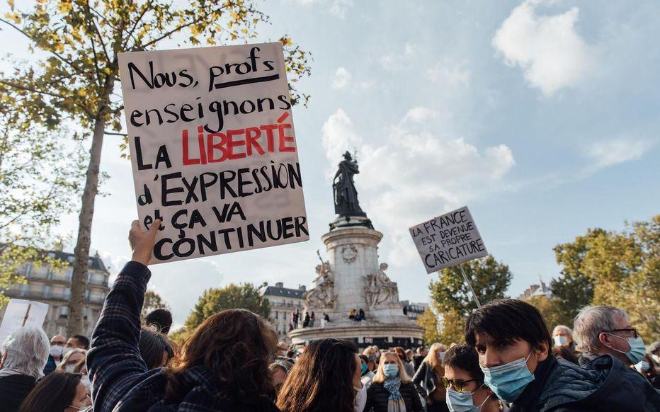 covid-19-islamisme-liberte