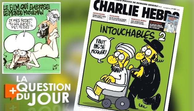 professeur-décapité-laïcité-islam-terrorisme