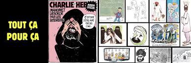 professeur-décapité-laïcité-terrorisme-islam