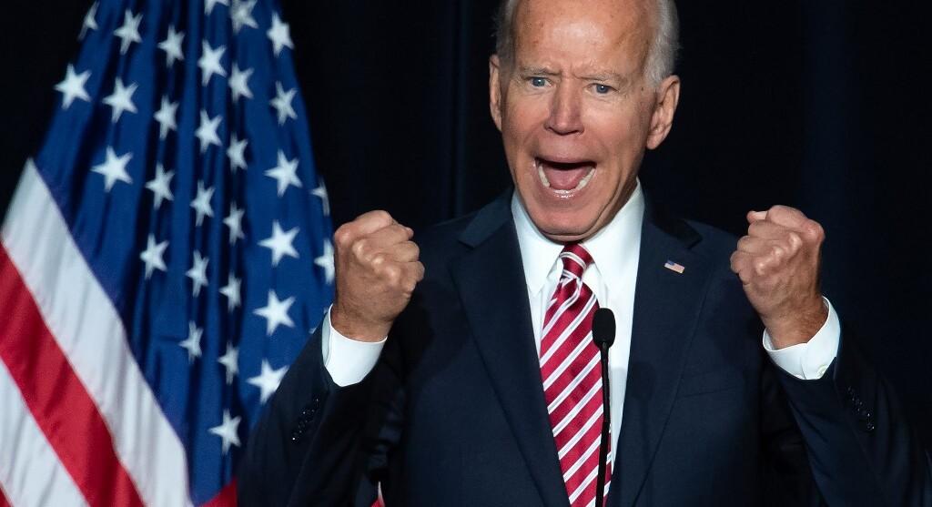 Joe-Biden-USA