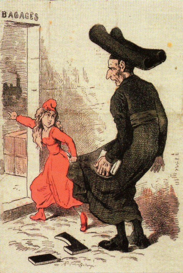 laïcité-loi-1905-9-décembre
