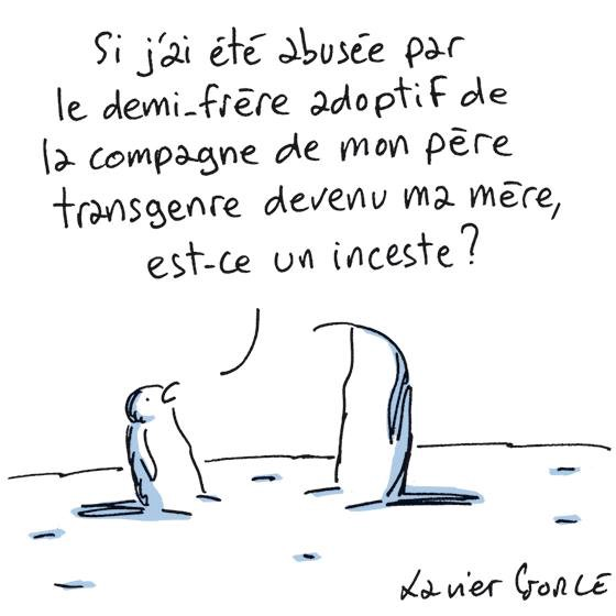 censure-xavier-gorce-caricature