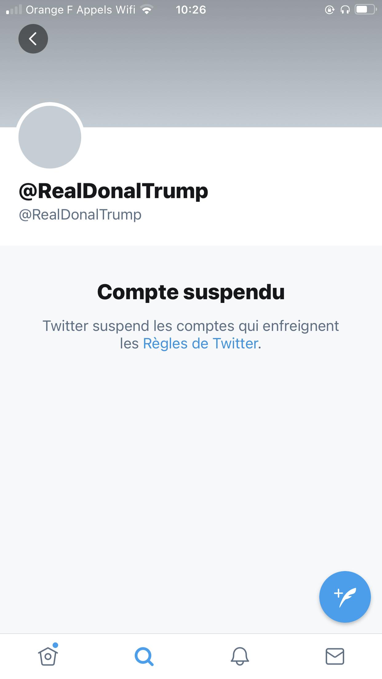 Trump-Twitter-Capitol
