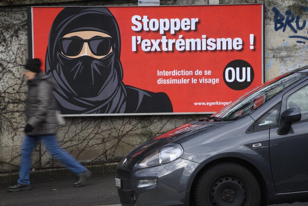 islamisme-France-Suisse-voile-apostasie