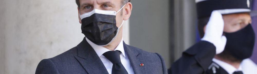 Macron-Macron20h-COVID19-Confinement