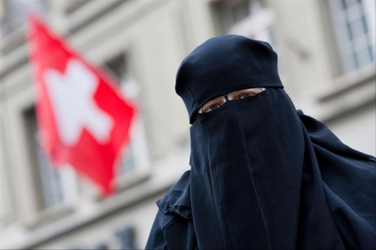 burqa-votation-suisse