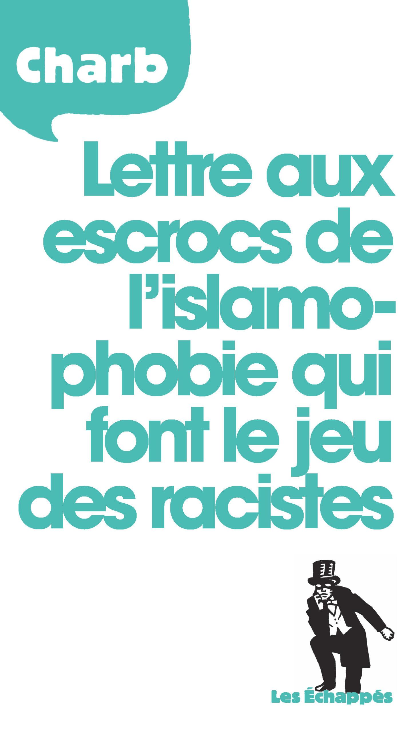 islamophobie-islamo-gauchisme