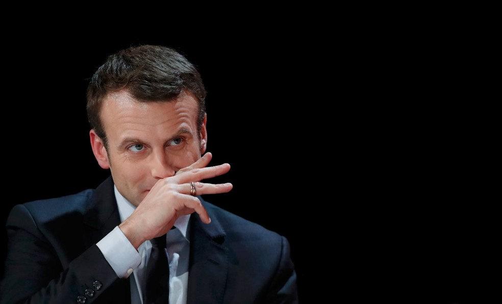 covid-19-réseaux-sociaux-Macron-Marine-le-Pen