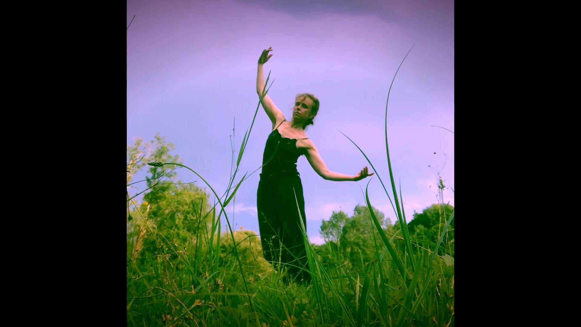 danse-covid19-poesie