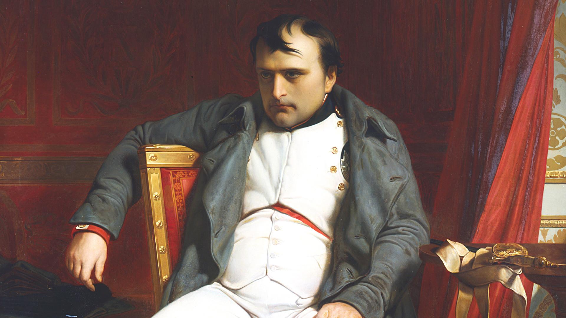 napoleon-mort-anniversaire-femmes