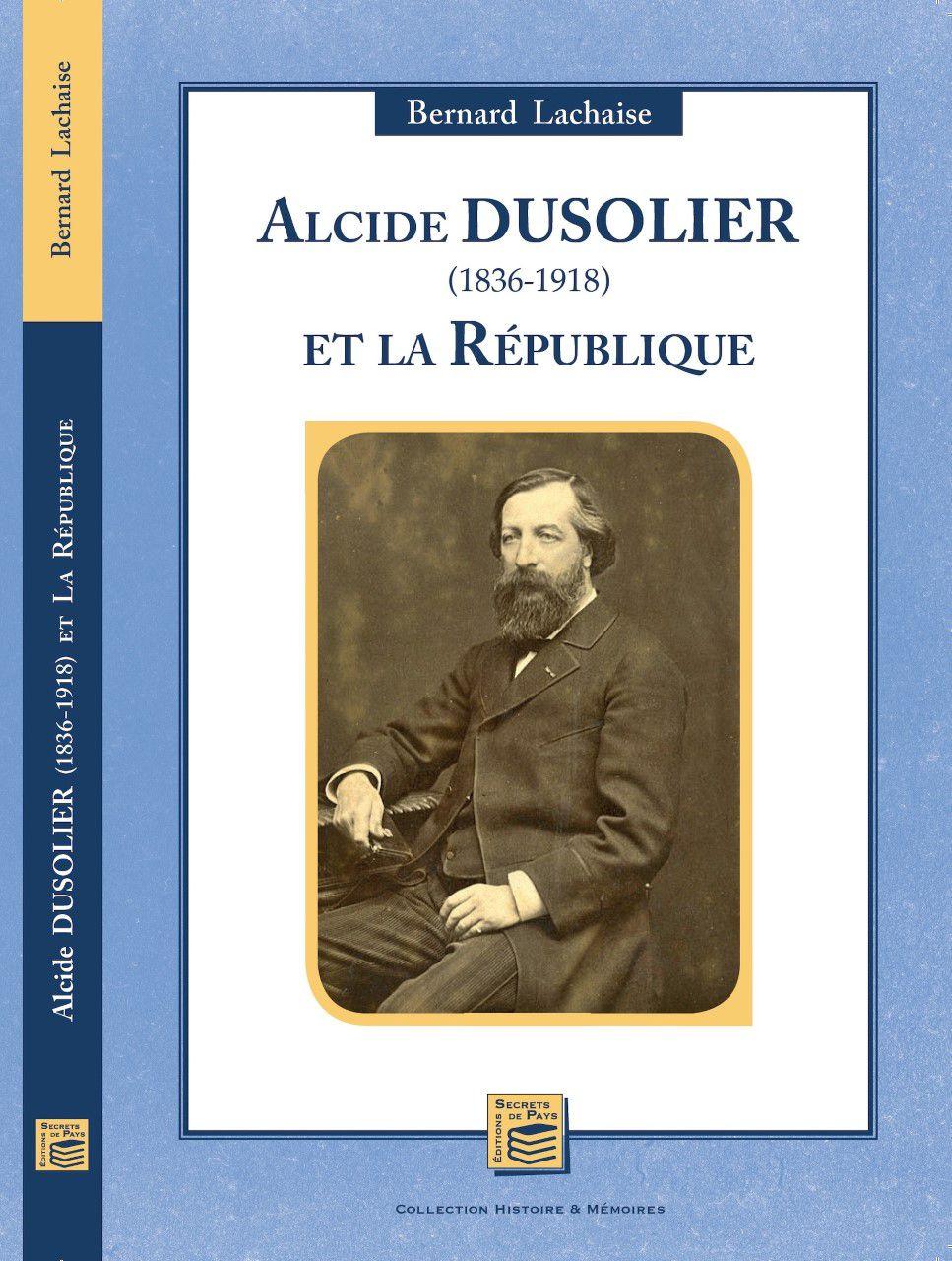 republique-lettres-litterature-politique