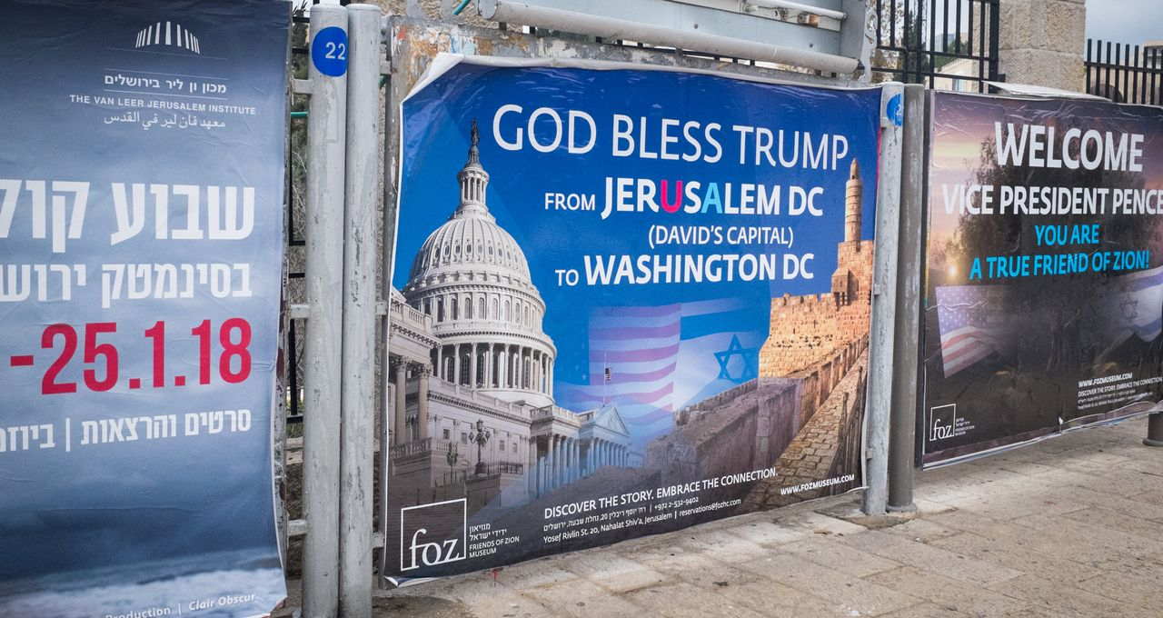 etats-unis-israel-trump-evangeliste-netanyahu