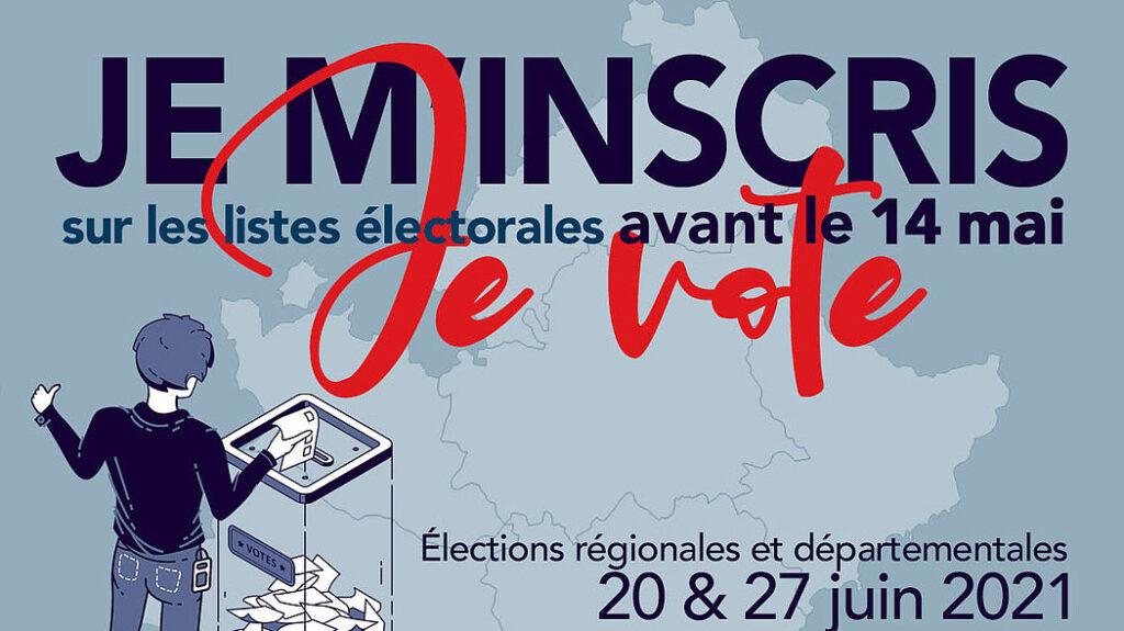 régionales2021-abstention-votes