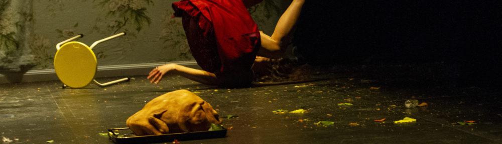 MIMOS-2021-theatre-festival-mime