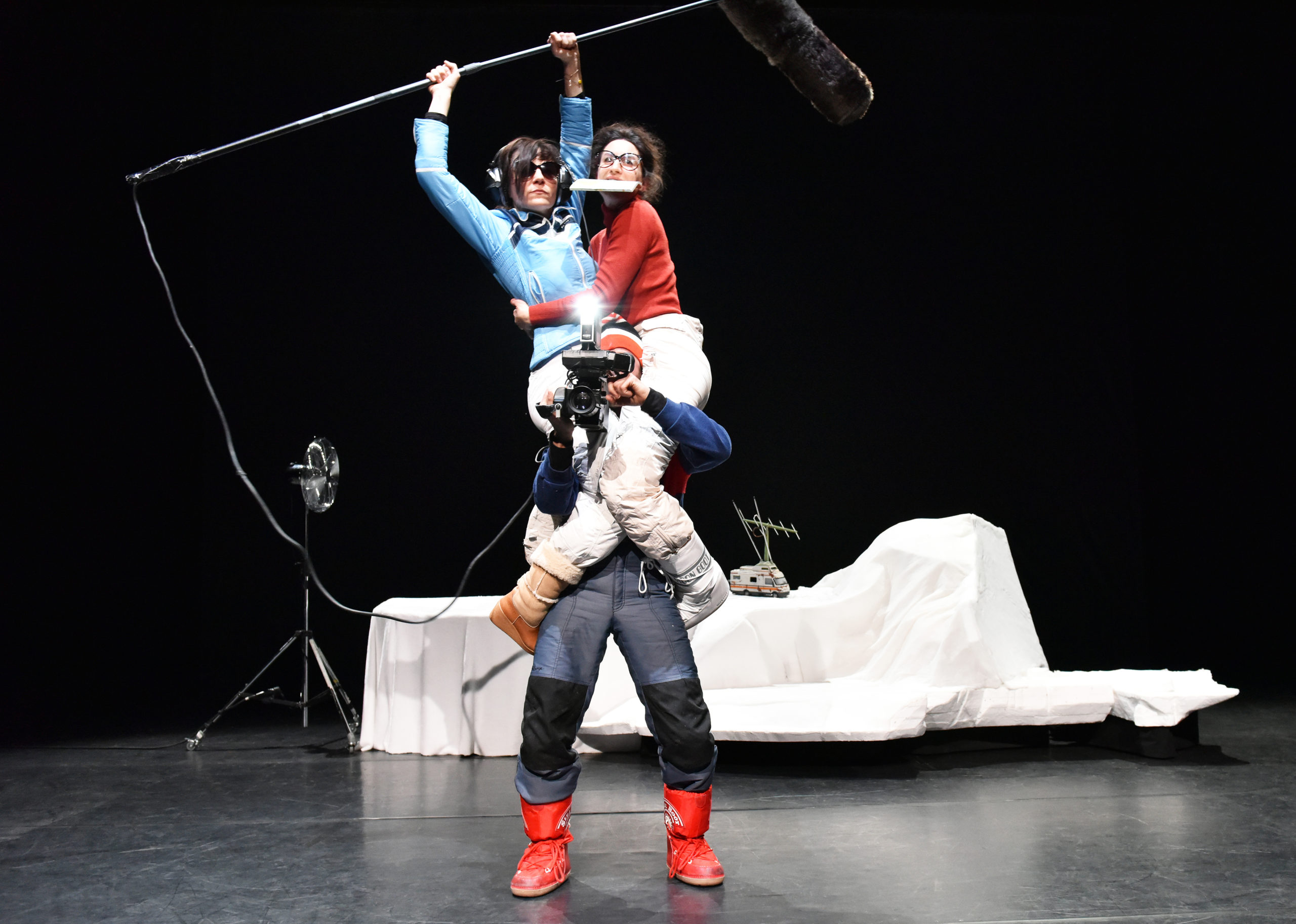 MIMOS-2021-climat-theatre-mime