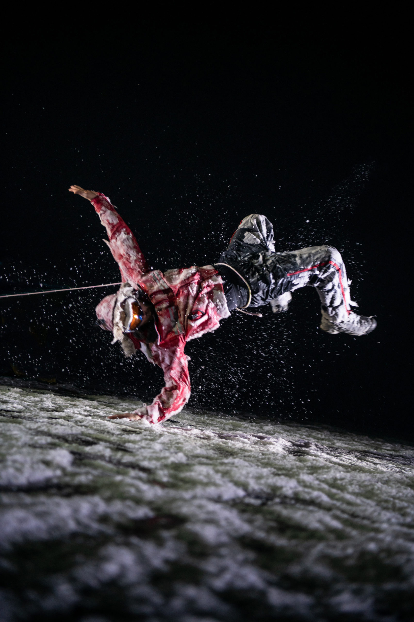 MIMOS-danse-theatre-choregraphie-montagne