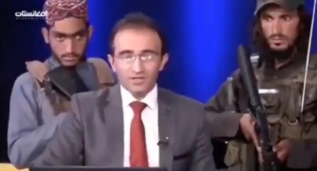 13-novembre-proces-terrorisme-talibans-afghanistan