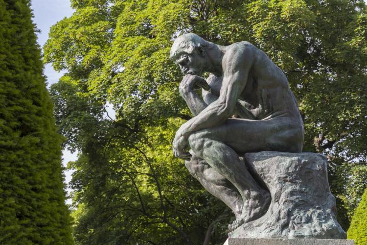 bien-pensance-mal-pensance-bien-pensant-mal-pensant-penseur-pensée