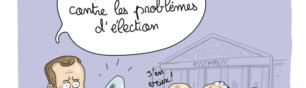 gauche-macron-LREM