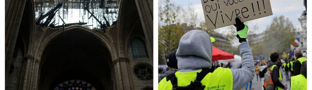 Notre-Dame-dons-ultrariches